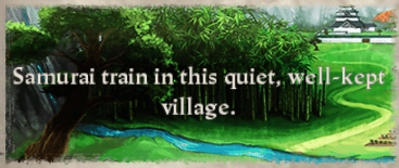 File:Skylark Village0.jpg
