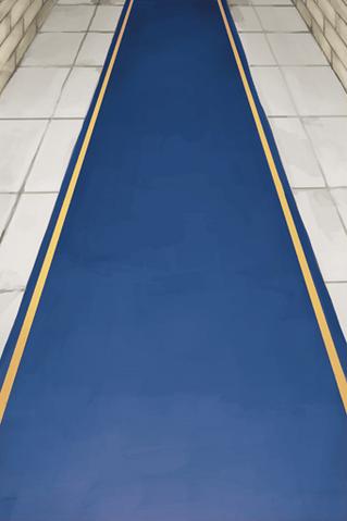 File:Carpet03.png