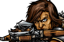 File:Maxe, Crossbowman Face.png