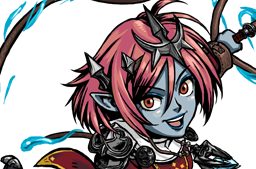File:Sera, Exorcist Face.png