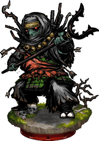 File:Wight Acolyte II + Figure.png