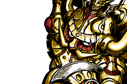 File:Andvari, the Brass Knight Face.png