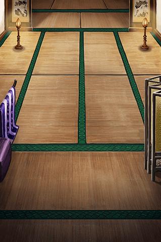 File:Carpet17.png