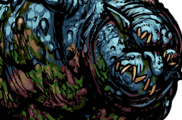 File:Corpse Balloon II Face.png