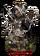 Hatshepsut, Mummy Queen Figure