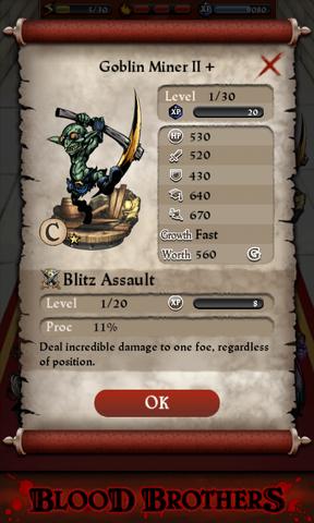 File:Goblin Miner II base.png
