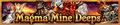 Thumbnail for version as of 19:59, November 24, 2012