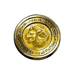 File:Event Gold Coin.png