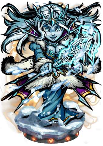 File:Snow Queen Figure.png