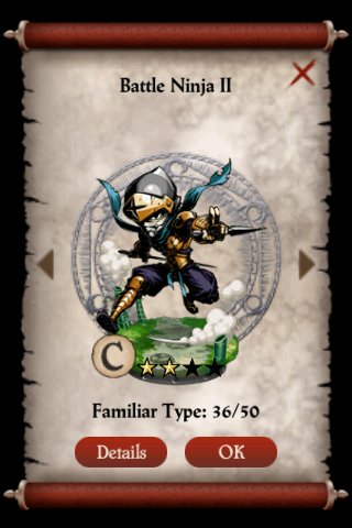 File:BattleNinjaII(PactReveal).png