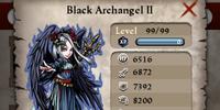 Black Archangel II