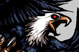 File:Giant Eagle II Face.png