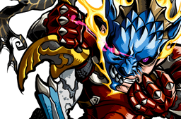 File:Gregory, the Masked Warrior II Face.png