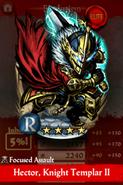 Hector,KnightTemplarII(EvoImg)