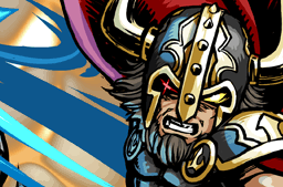 File:Odin, God of Victory II Face.png