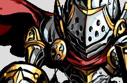 File:Siegfried, Sigil Knight Face.png