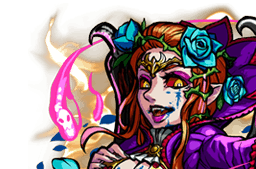 File:Millarca, Lady of Thorns II Face.png