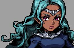 File:Elven Sorceress Face.png