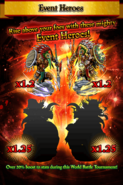 WBT 13 Event Heroes1