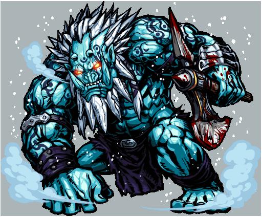 File:Hrimthurs, Frost Giant II Figure Boss.png