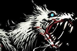File:Cerberus II Face.png