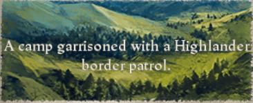File:Highlander Camp 0.png