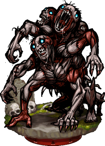 File:Writhing Corpses + Figure.png