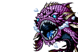 File:Taniwha, Armored Fish Face.png