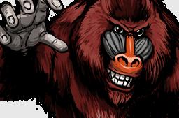 File:Babyface Wrestler II + Face.png
