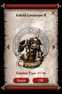 KoboldGatekeeperII(PactReveal)