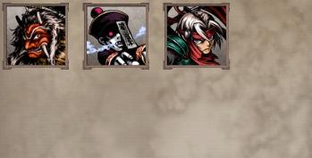 File:Shi-en Castle Sanctum3 Familiars2.jpg