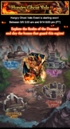 Hungry Ghost Vale Promo