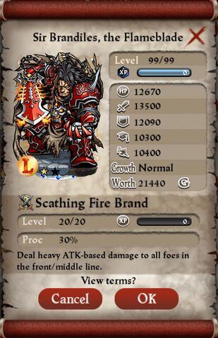 File:Sir Brandiles, the Flameblade Max.jpg