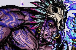 File:Tlahuizcal, Vesper Giant II Face.png