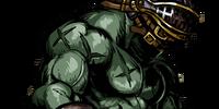 Troll Slave II +