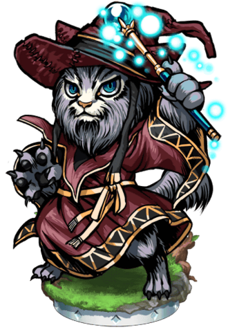 File:Cat Sith's Greater Mage Figure.png