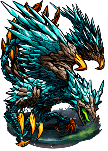 File:Crystalwing Roc Figure.png