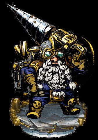 File:Dwarven Overseer II Figure.png