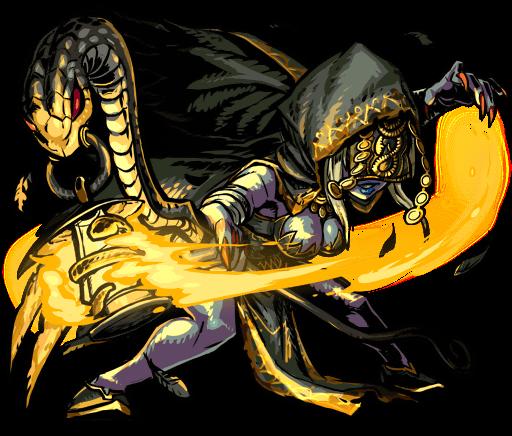 File:Astaroth Boss Figure.png