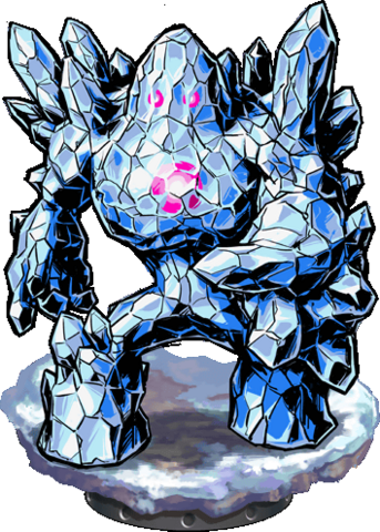 File:Crystal Golem Figure.png