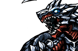 File:Radon, Winged Wyrm Face.png