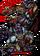 Rustom, Zombie Ape II Figure