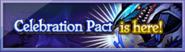 Celebration Pact Banner November 2013