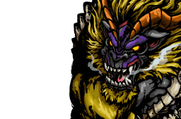 File:Telida, the Goldback Face.png