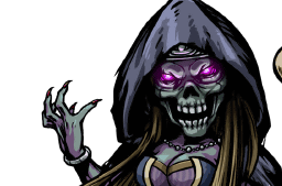 File:Alcina, Lich Witch Face.png
