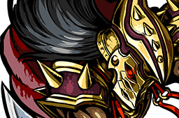 File:Beowulf Dragonslayer Face.png