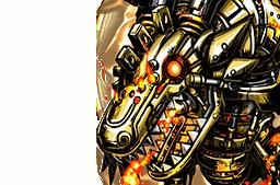 File:Steamwork Dragon Face.png