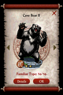 CaveBearII(PactReveal)