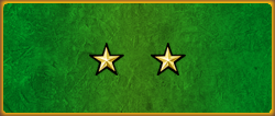 File:PvP.Title.Green.2.png