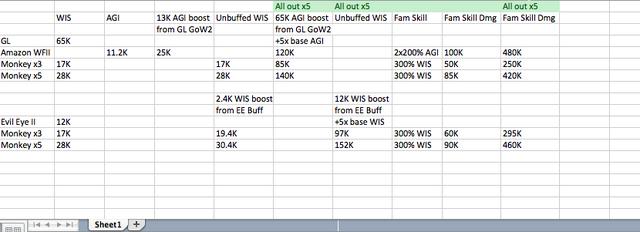 File:Screen Shot 2013-06-14 at 3.41.44 AM.png